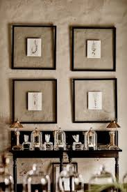 Home Interiors Deer Picture Francesca Bonato And Nicolas Malleville Co Owners Of The Coqui