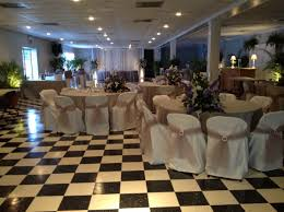 magnolia court reception hall venue lafayette la weddingwire