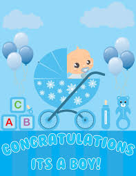 baby shower posters baby shower poster tobar design