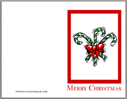 printable holiday card templates free printable christmas cards templates merry christmas happy new