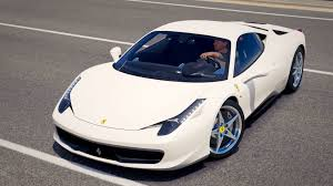 car ferrari 458 ferrari 458 italia forza motorsport wiki fandom powered by wikia