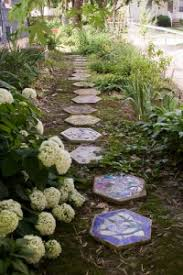 personalized garden stones custom garden stones dewolf studiodewolf studio
