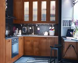 kitchen appliances ideas kitchen ikea small kitchen design ideas table linens kitchen