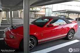 ford mustang gt weight 2013 ford mustang gt weight car autos gallery