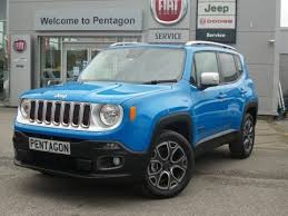jeep renegade sierra blue jeep renegade sierra blue interesting jeep renegade sierra blue