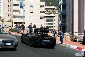 Lamborghini Aventador Lp700 4 Pirelli Edition - lamborghini aventador lp700 4 pirelli edition 1 july 2017