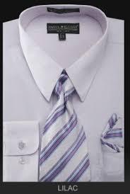 men u0027s dress shirt premium tie lilac lavender