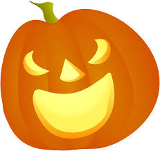 cute halloween clipart free pictures of halloween pumpkins free download clip art free
