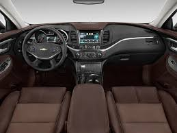 nissan frontier 2016 interior the 2016 chevy impala vs the 2016 nissan maxima mccluskey chevrolet