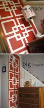 wall designs top 25 best wall painting design ideas on pinterest painting