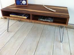 mid century modern sofa table mid century modern coffee table legs with concept inspiration 9700
