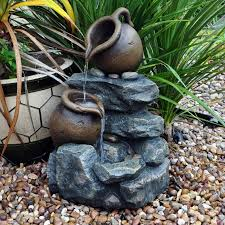 eksterior design rock garden small backyard rock garden designs