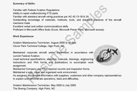 Sample Resume For Government Jobs by Job Qualifications Sample Air Force And Aviation Manager Resume