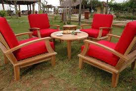 Overstock Patio Chairs Overstock Patio Furniture Cushions Images About Desain Patio Review