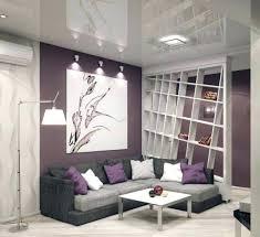 chambre blanc et violet stunning deco chambre aubergine et blanche photos ridgewayng com