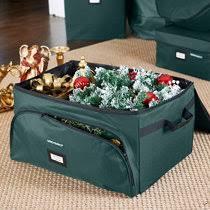 rolling adjustable ornament storage box improvements catalog
