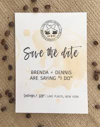 save the date cards free free save the date cards online