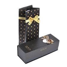 tie boxes hardboard tie box board gift boxes ganpati printers new