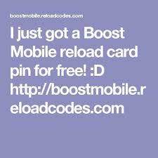 Post Your Resume Online For Free by Best 25 Boost Mobile Ideas On Pinterest Redbox Movies Cricket