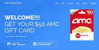 amc gift cards amc gift card generator get free amc giftcards www