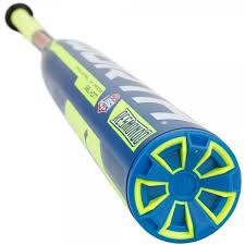 worth legit slowpitch softball bat sblhdm resmondo legit hd52 maxload end loaded slowpitch