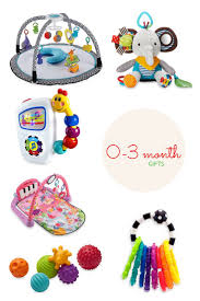 Buy Buy Baby Convertible Crib by 115 Best Toys Toys Toys Images On Pinterest Little Ones Toy