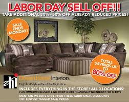 Broyhill Loveseat Prices 25 Best Furniture Images On Pinterest Electronic Appliances