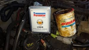 nissan armada transmission fluid type how to stop nissan titan oil leak from engine cooler youtube
