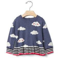 cloud sweater best of the gap baby sale project nursery