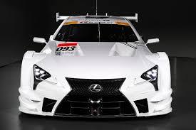 lexus rc price uae dramatic lexus lc 500 race car revealed motory saudi arabia