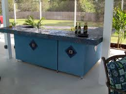 kitchen breakfast bar design ideas with walmart installing