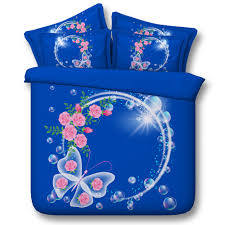King Size Duvet Cover Sets Sale Compare Prices On Japanese Duvet Covers Online Shopping Buy Low