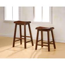 Furniture Wooden Bar Stool Ikea by Furniture Unique High Chair Design Ideas With Coaster Bar Stools