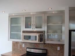 kitchen cabinets prefab commercial kitchen used kitchen cabinets