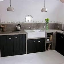 faire une fontaine cuisine faire une fontaine cuisine 56 images construire une fontaine de