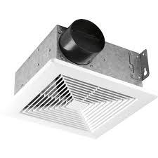 Bath Fan Rodzen Construction 609 510 6206 Bathroom