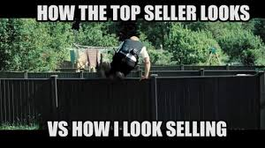 Daily Meme - funny sales video meme the daily sales sales humour youtube