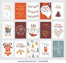 Design Greetings Cards Greeting Card Design Stock Images Royalty Free Images U0026 Vectors