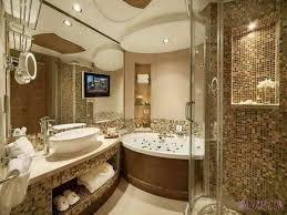 bathroom shower popular shower designs bathroom tiles u201a walk in