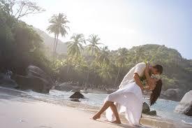 hawaii photographers hawaii wedding photographer honolulu photography oahu kauai