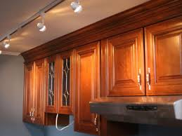 Makeover Kitchen Cabinets by Kitchen Cabinets And Countertops Makeover Hgtv