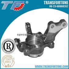toyota co ltd brand new steering knuckle toyota corolla ex 43211 19015 oem