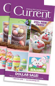 10 free mail order gift catalogs for any special occasion current