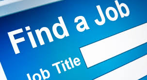 How To Find Resumes Online by Find Job Jobs O Resume