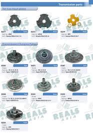 100 tcm forklift fd60 parts manual for brakes komatsu