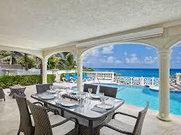crane villas barbados windermere villa luxury vacation rental in