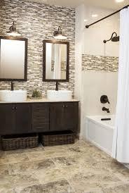 Spa Bathrooms Ideas Best 25 Small Spa Bathroom Ideas On Pinterest Spa Bathroom