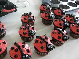 ladybug birthday cake bug birthday cake the healthy hostess