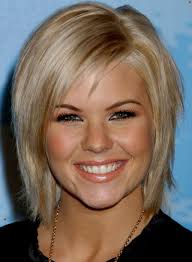 best haircuts for medium length fine hair hairstyle pop