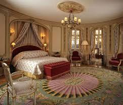 royal home decor royal bedrooms dgmagnets com